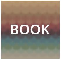 bookbtn